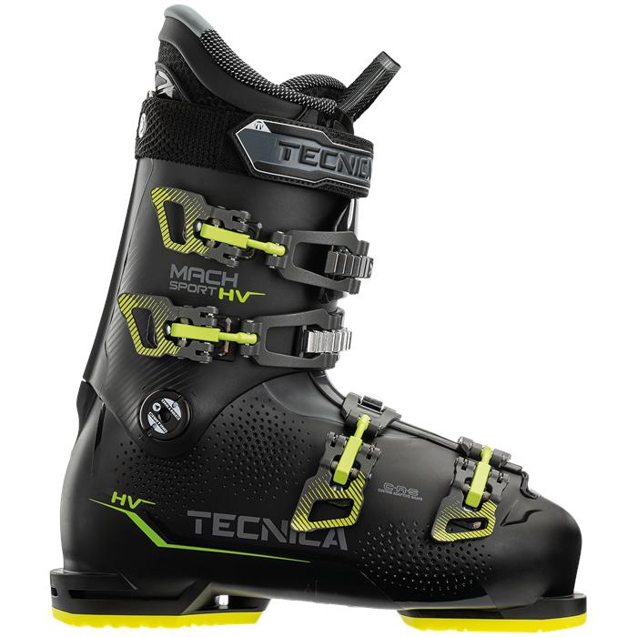 Tecnica - Mach Sport HV 80 Ski Boots 2021