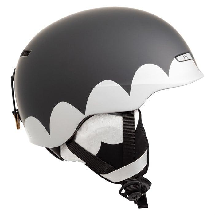 Roxy - x Rowley Angie SRT Helmet - Women's