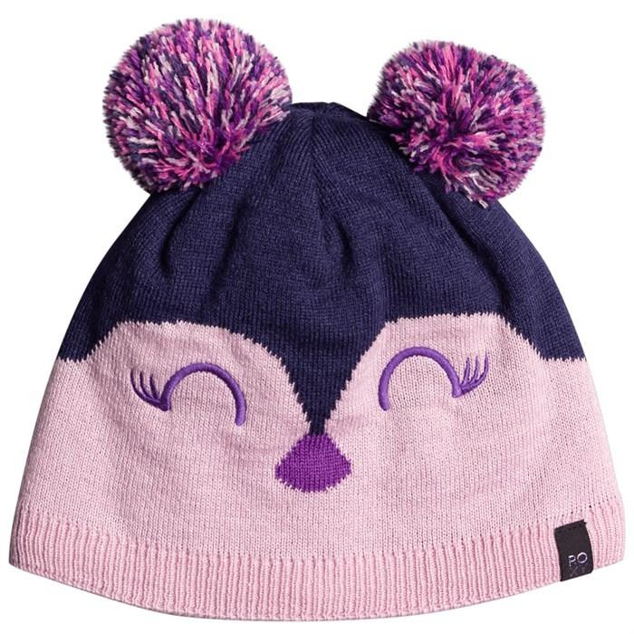 Roxy - Mini Snowmoon Beanie - Little Girls'