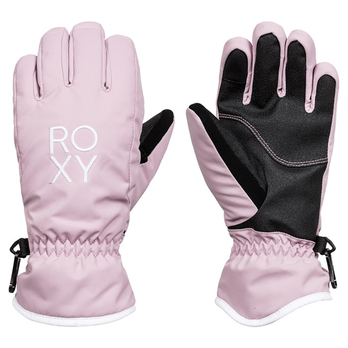 Roxy - Freshfield Gloves - Big Girls'