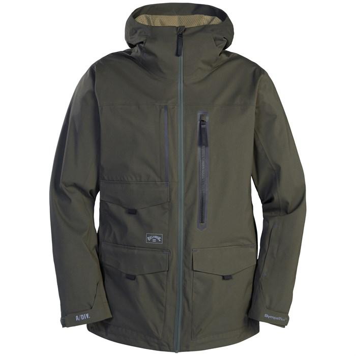 Billabong - Prism STX Jacket