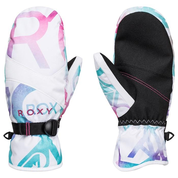 Roxy - Jetty Mittens - Women's