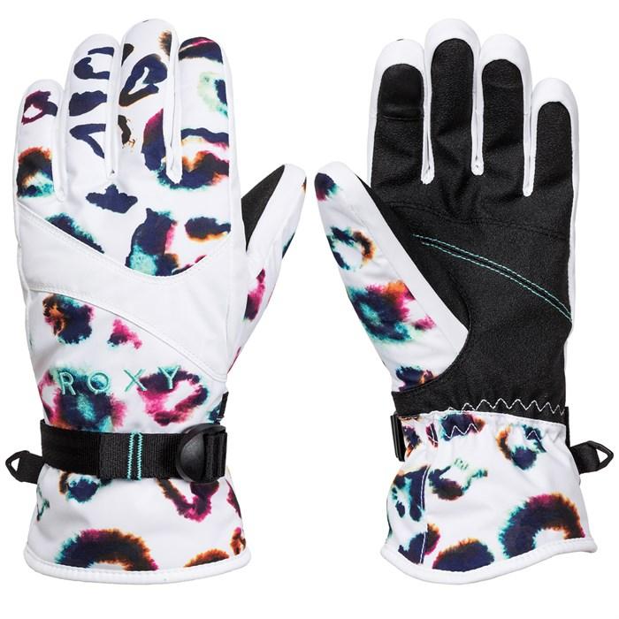 Roxy - Jetty Gloves - Women's