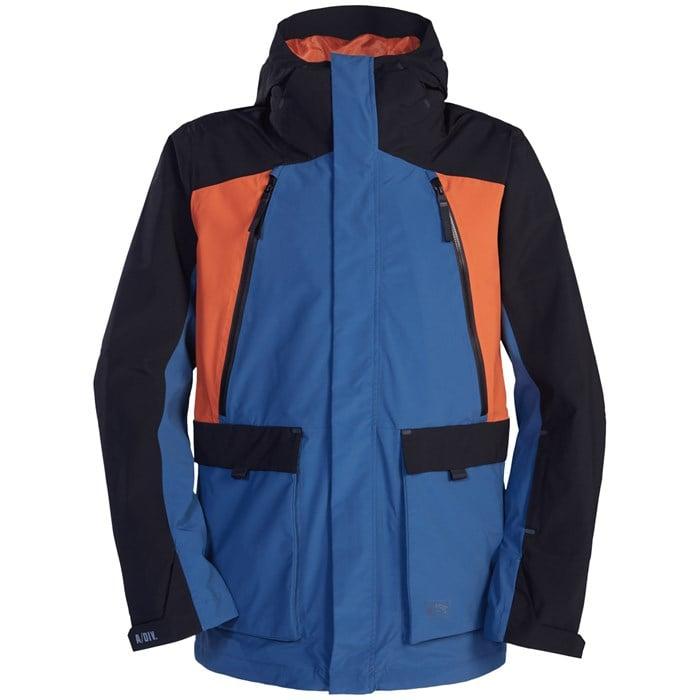 Billabong - Reach Jacket