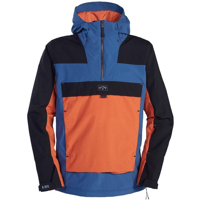 Billabong - Quest Jacket