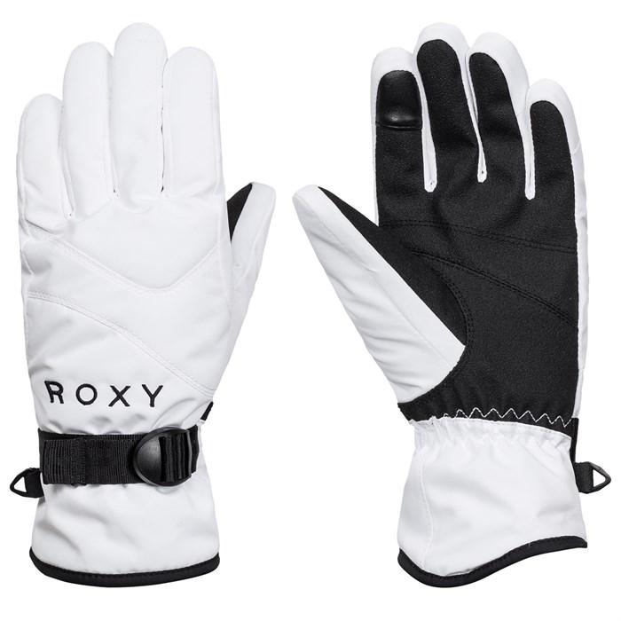Roxy - Jetty Solid Gloves - Women's