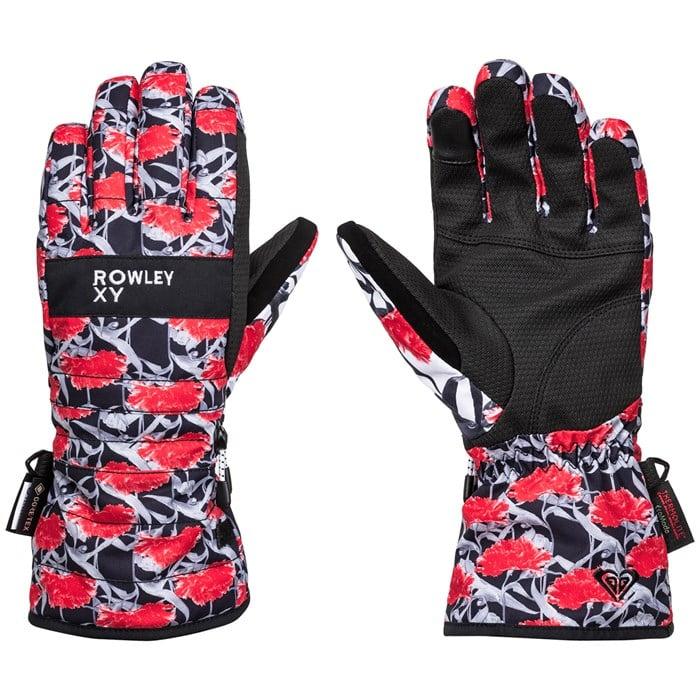 Roxy - x Rowley Gloves - Women's