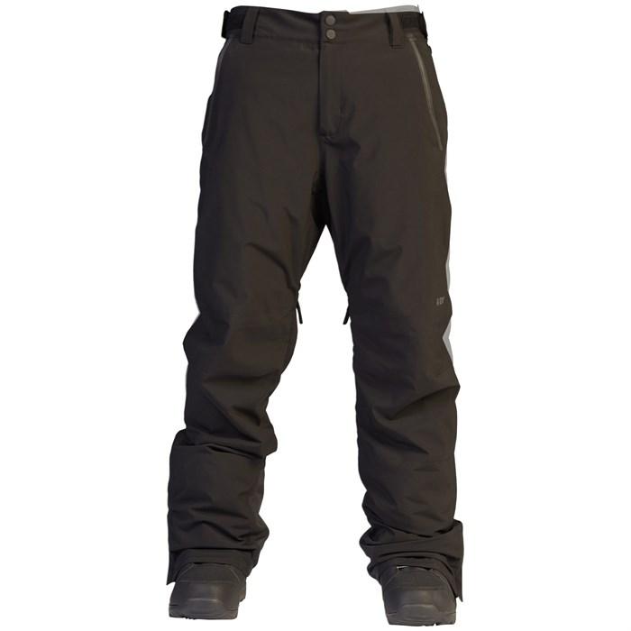 Billabong - Compass Pants