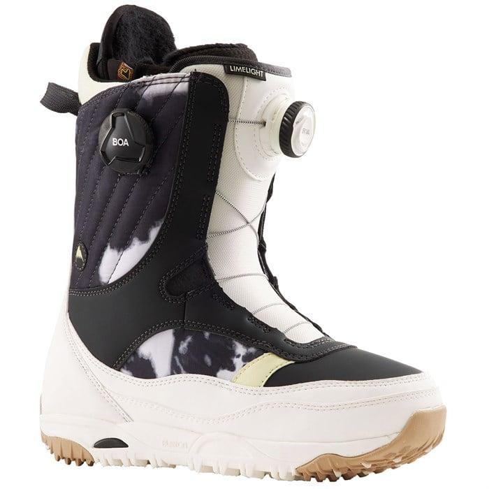 Burton - Limelight Boa Snowboard Boots - Women's 2022