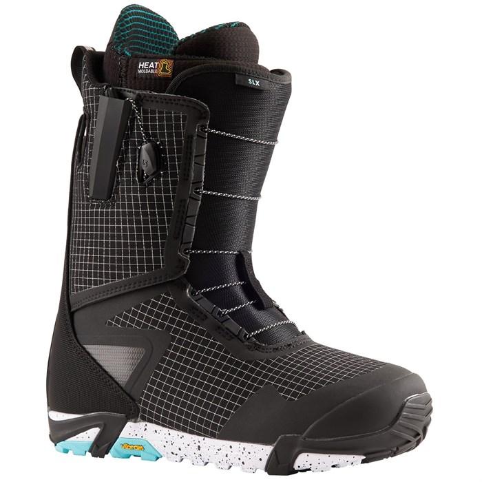 Burton - SLX Snowboard Boots 2022