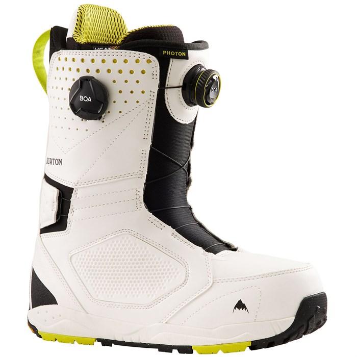 Burton - Photon Boa Snowboard Boots 2022