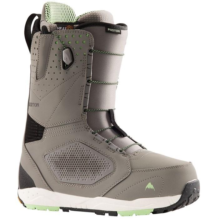 Burton - Photon Snowboard Boots 2022