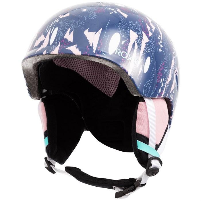 Roxy - Slush Helmet - Little Girls'