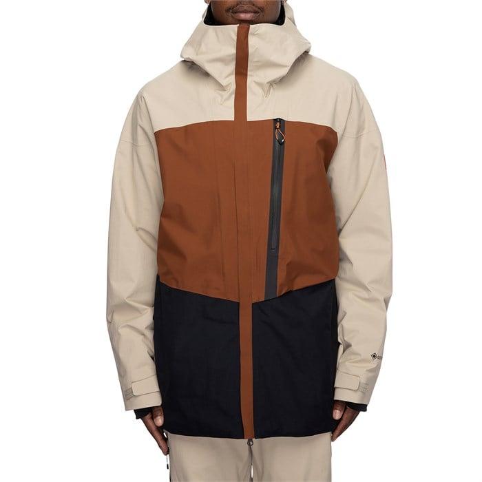 686 - GLCR GORE-TEX GT Jacket