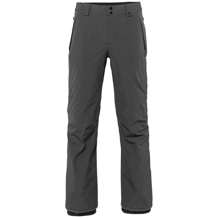 686 - GLCR GORE-TEX Core Pants