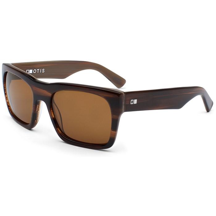 OTIS - Stones Throw Sunglasses
