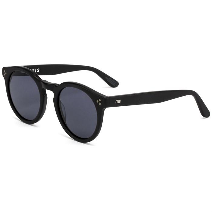 OTIS - High Noon Sunglasses