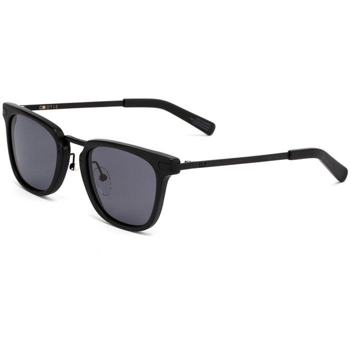 OTIS - The Talk Sunglasses