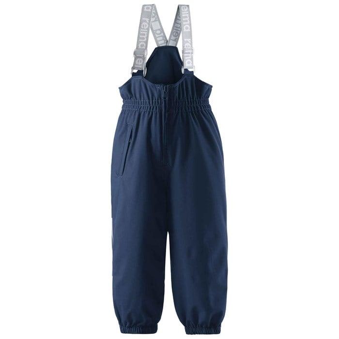Reima - Juoni Pants - Toddlers'