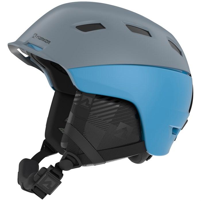Marker - Ampire Fleece Helmet