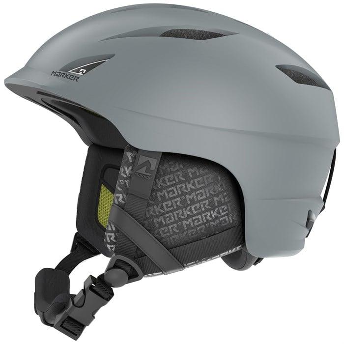 Marker - Companion Helmet