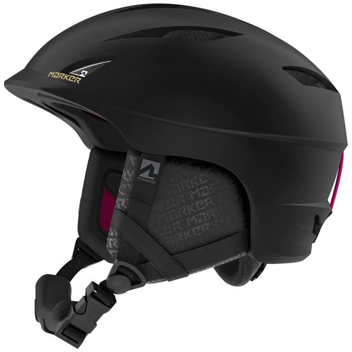 Marker - Companion Helmet - Women's