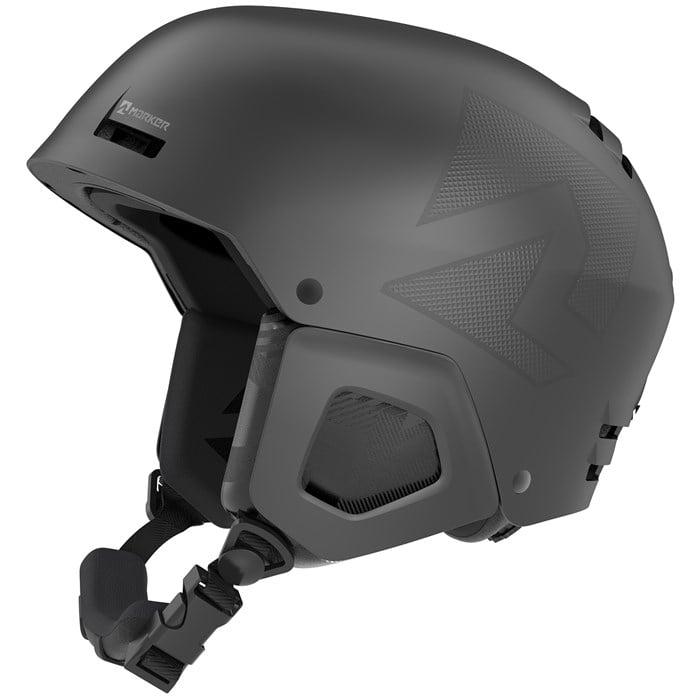 Marker - Squad Helmet - Big Kids'