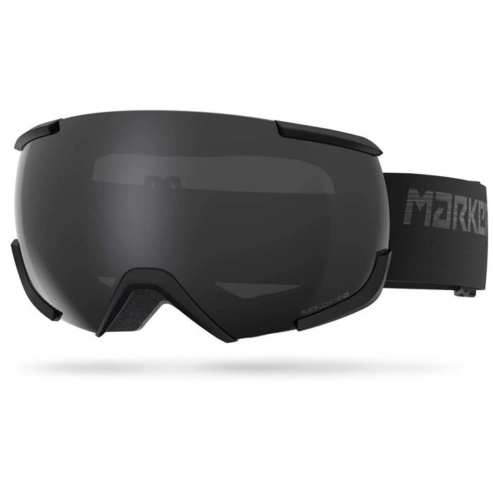 Marker - 16:10+ Goggles