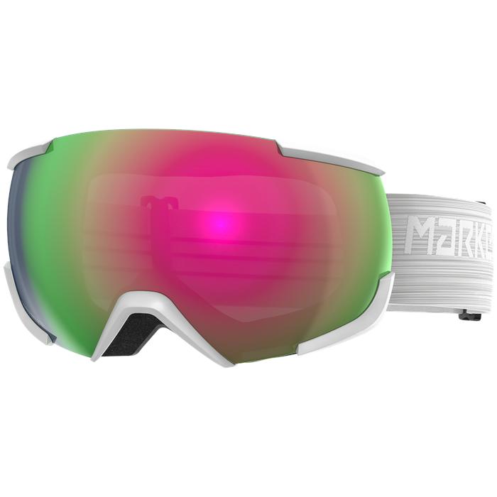 Marker - 16:10+ OTG Goggles