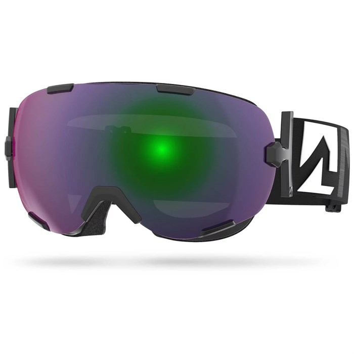 Marker - Projector+ Goggles