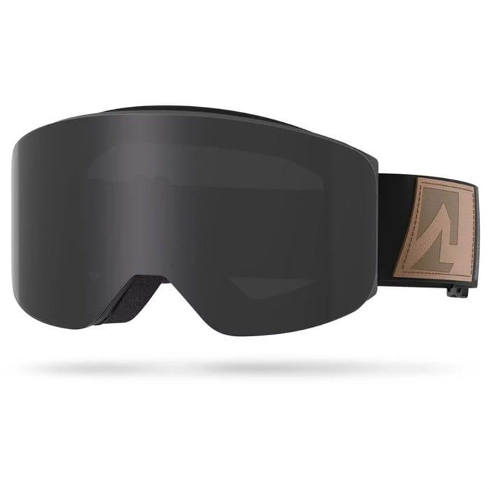 Marker - Squadron+ Goggles