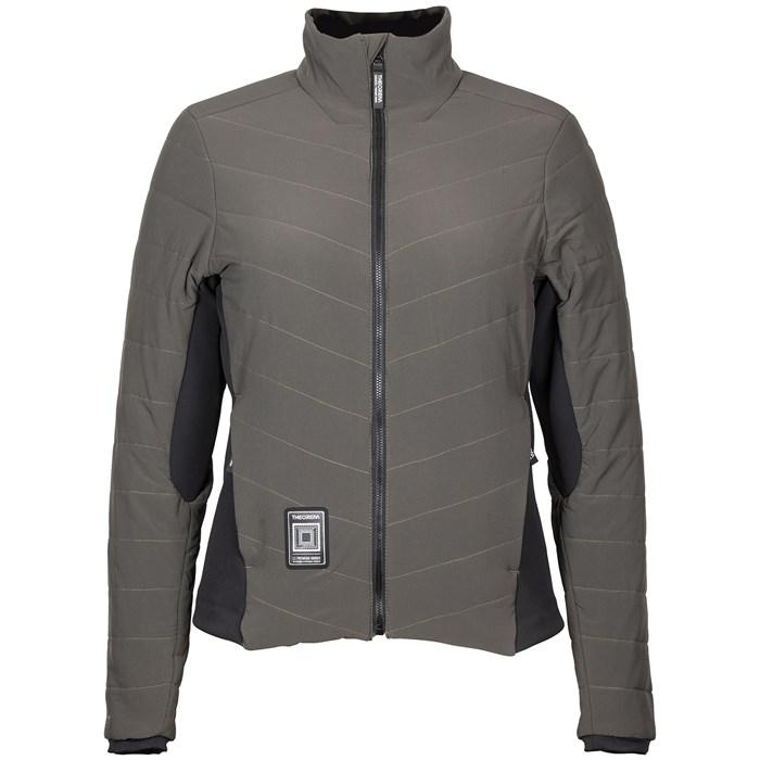 L1 - Nix Jacket - Women's