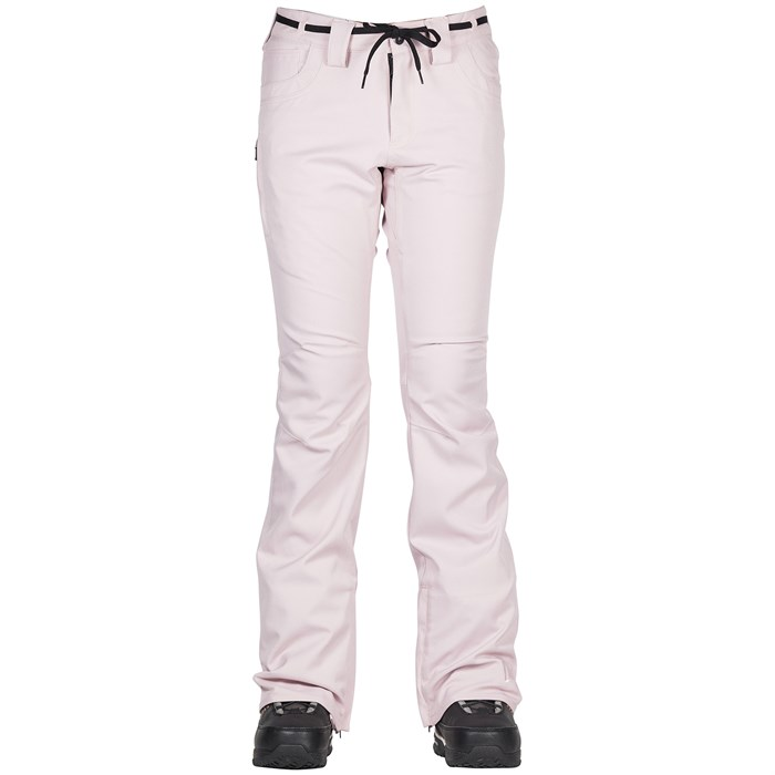 L1 - Heartbreaker Twill Pants - Women's