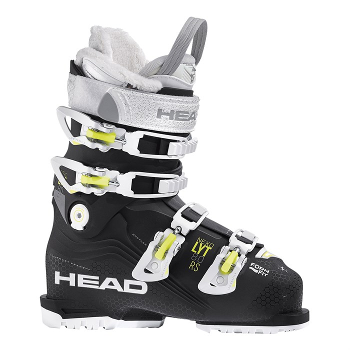 Head - Nexo LYT 80 RS W Alpine Ski Boots - Women's 2021
