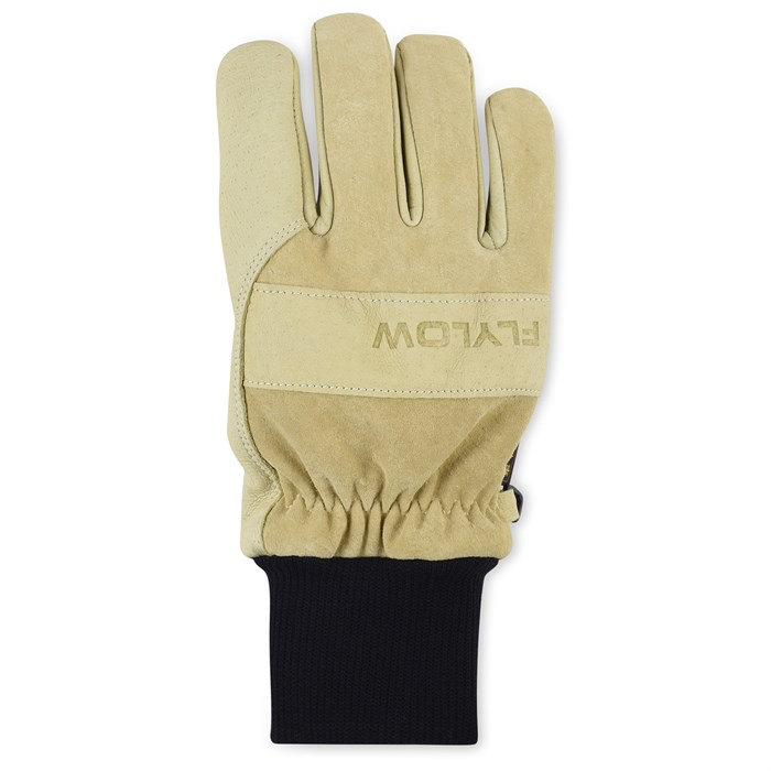 Flylow - Ridge JM Gloves