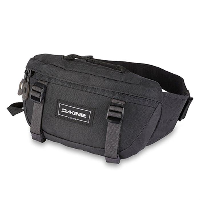 Dakine - Hot Laps 1L Waist Bag