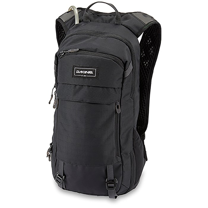 Dakine - Syncline 12L Hydration Pack