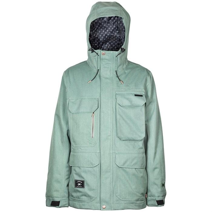 L1 - Sutton Jacket
