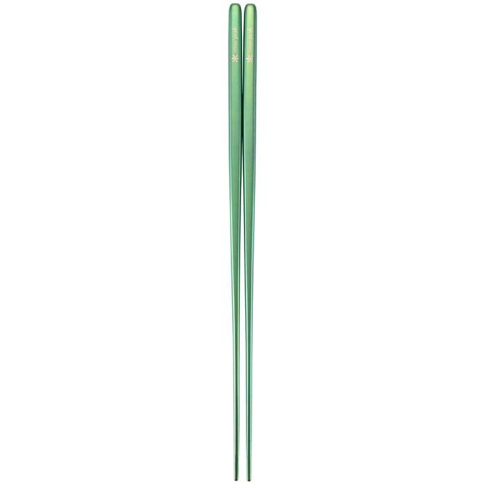 Snow Peak - Titanium Chopsticks