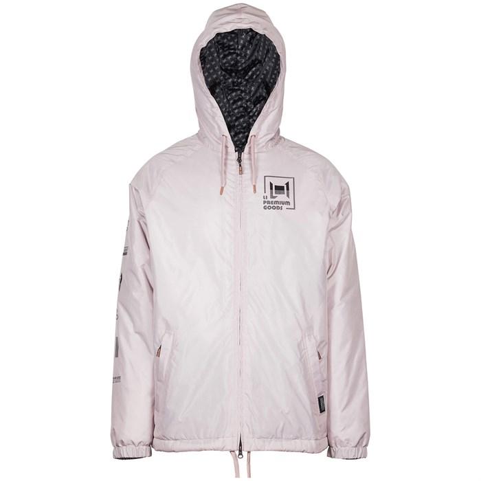 L1 - Stooge Jacket