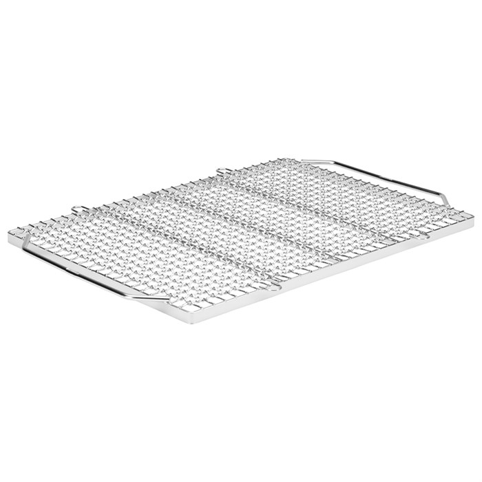 Snow Peak - Pack & Carry Large Grill Net