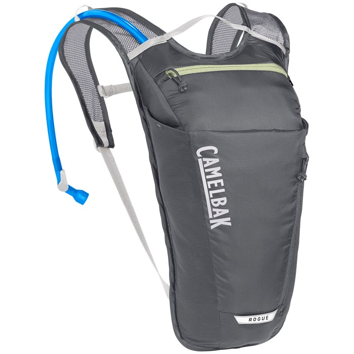 CamelBak - Rogue Light Hydration Pack - Women's