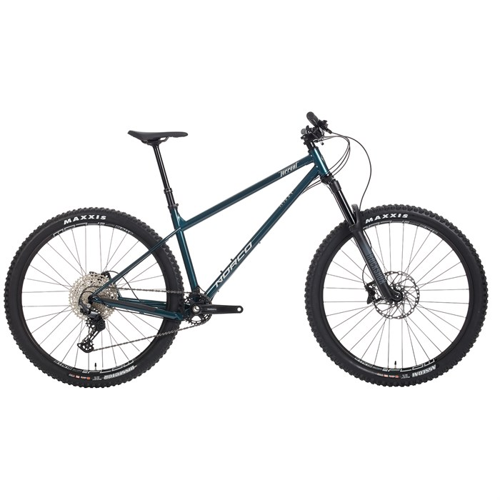 Norco - Torrent HT S2 Complete Mountain Bike 2021