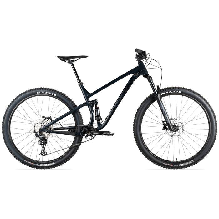 Norco - Fluid FS 2 Complete Mountain Bike 2021