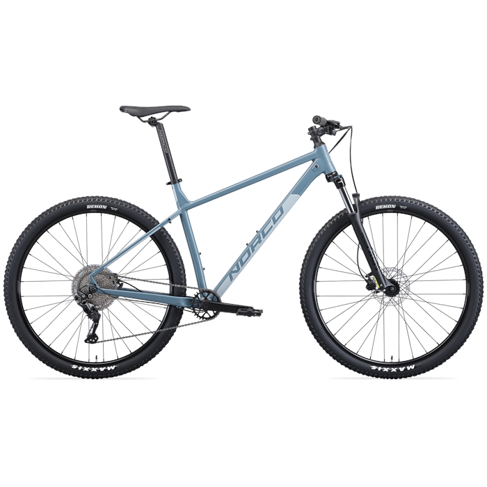 Norco - Storm 2 Complete Mountain Bike 2021
