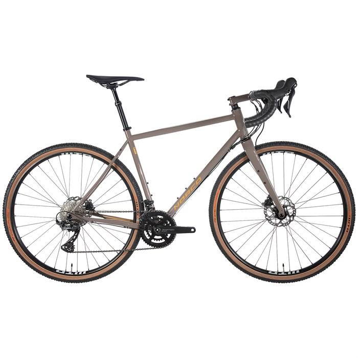 Norco - Search XR S1 Complete Bike 2021