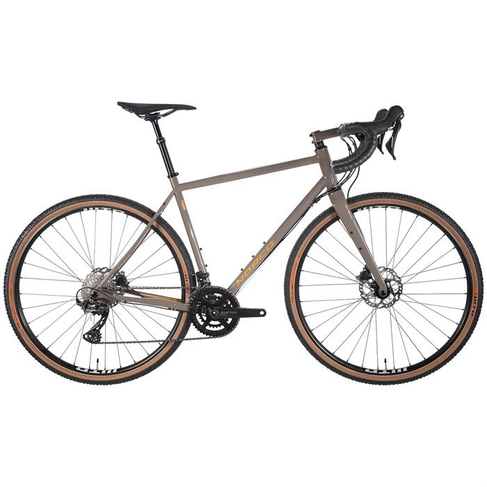 Norco - Search XR S1 Complete Bike 2022