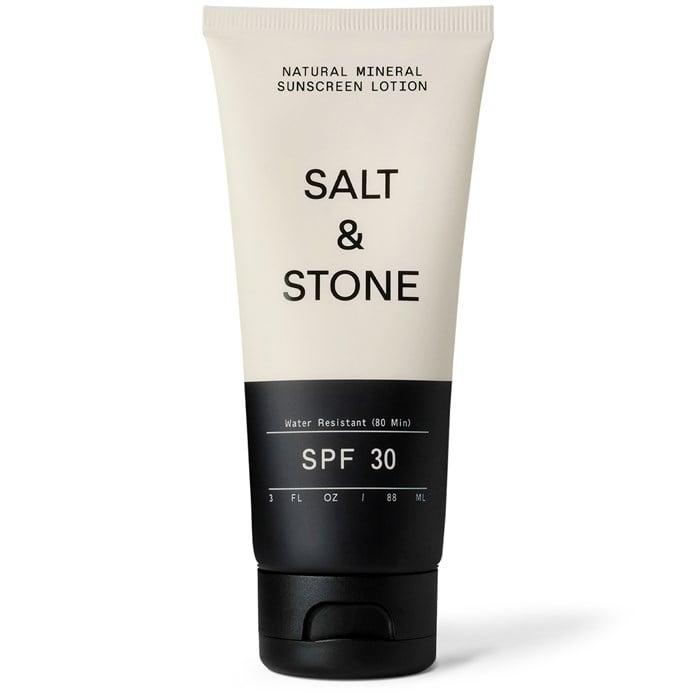 Salt & Stone - SPF 30 Lotion