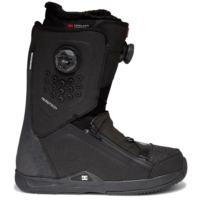 DC - Travis Rice Boa Snowboard Boots 2022