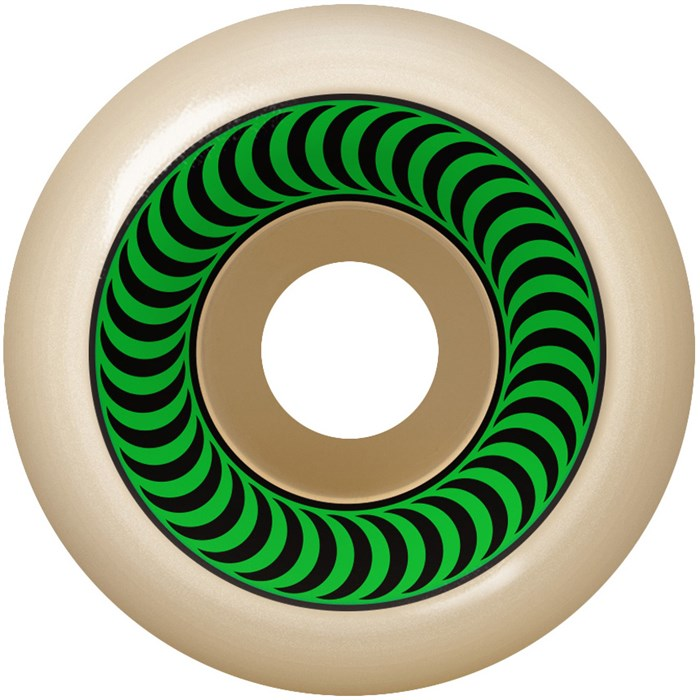 Spitfire - Formula Four 99a OG Classic Skateboard Wheels